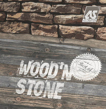 Best of Wood&Stone