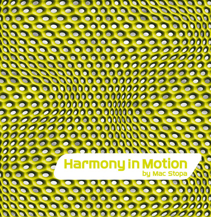 Harmony in Motion