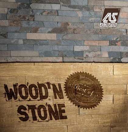 Best of Wood&Stone 2020